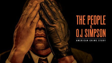 American Crime Story: The People v....