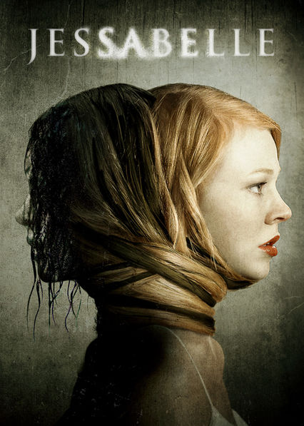 Jessabelle on Netflix UK