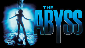 The Abyss on Netflix UK
