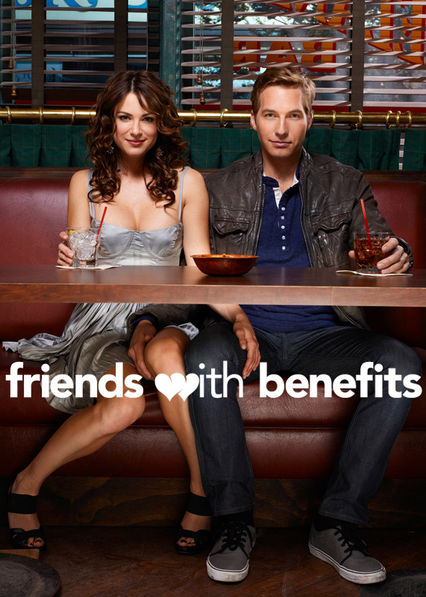 Friends with benefits classifieds