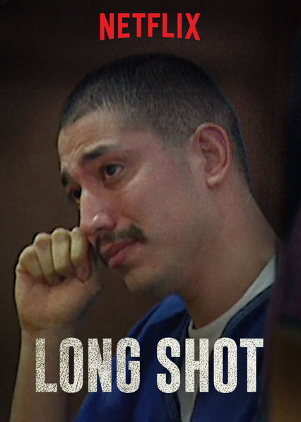 Image result for long shot netflix
