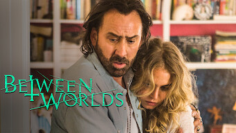 Between Worlds (2018)
