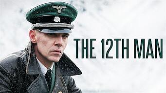 Den 12. mann (2018)