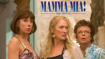 Mamma Mia! (2008)
