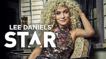 Lee Daniels' Star (2018)