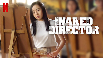 The Naked Director (2019)
