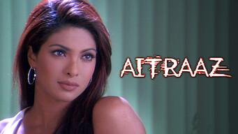 Aitraaz (2004)