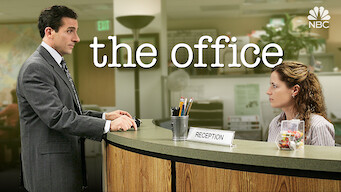 The Office (U.S.) (2012)