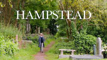 Hampstead (2019)