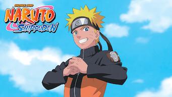 Naruto Shippuden (2013)