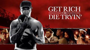 Get Rich or Die Tryin' (2005)