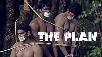 The Plan (2015)