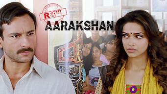 Aarakshan (2011)