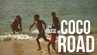 The House on Coco Road (2016)