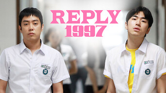 Reply 1997 (2012)