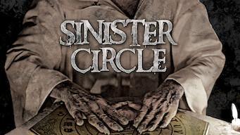 Sinister Circle (2017)