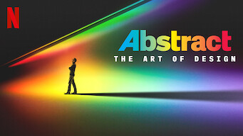 Abstract: The Art of Design (2019)