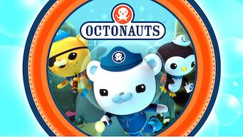 Octonauts (2015)