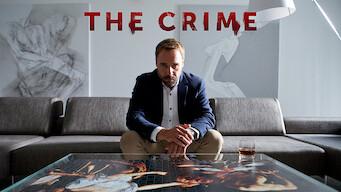 The Crime (2015)