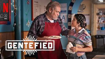 Gentefied (2020)