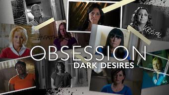 Obsession: Dark Desires (2015)