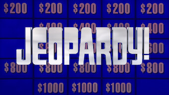 Jeopardy! (2019)