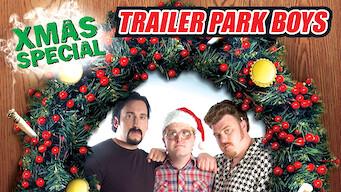 Trailer Park Boys: Xmas Special (2004)