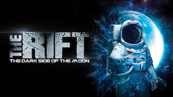 The Rift: The Dark Side of the Moon (2016)