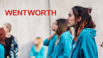 Wentworth (2019)
