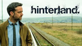 Hinterland (2016)