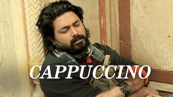 Cappuccino (2017)