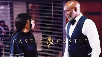 Castle and Castle (2018)