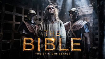 The Bible (2013)