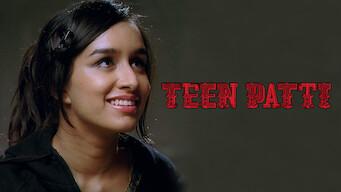 Teen Patti (2010)