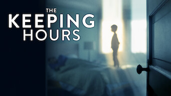 The Keeping Hours (2017)