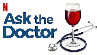 Ask the Doctor (2017)