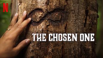 The Chosen One (2019)
