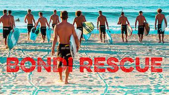 Bondi Rescue (2013)