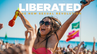 Liberated: The New Sexual Revolution (2017)